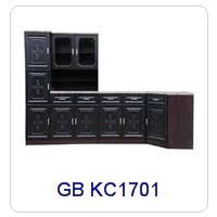 GB KC1701